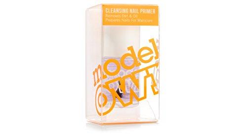 Models Own Cleansing Nail Primer, 1er Pack (1 Stück)