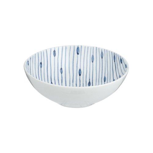 cuenco-skagen-string-azul-blanco-maritim-rayas-cuenco-decorativo-frutero-diametro-16-cm-broste-copen