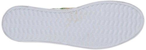 Mtng - 69571, Scarpa Tecnica da donna Verde (TUKY VERDE)