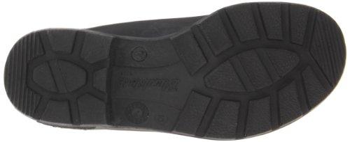 Blundstone  510 - Classic, Bottines à doublure Unisexe adulte Noir (Black Premium)