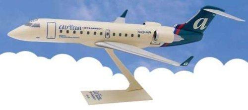 daron-lp68608-crj200-airtran-jet-connect