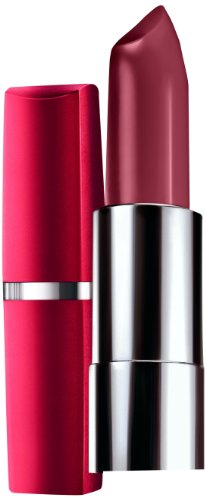 Maybelline Moisture Extreme, Candy UVA
