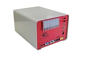 EZA EZA130V2 Batterie Lithium Fer Phosphate