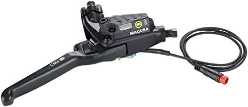 Preisvergleich Produktbild Magura CMe5 Bremsgriff rechts ab MJ2019 schwarz Bremshebel Scheibenbremse