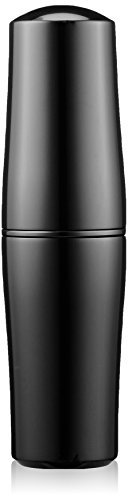 Shiseido Fondotinta, Stick Foundation, SPF 15, 11 gr, B60-Deep Beige