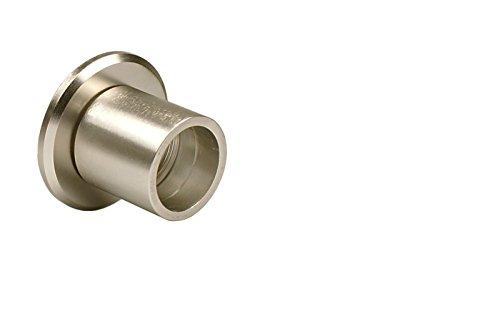 Mydeco Aus hochwertigem Kunststoff und Metall
