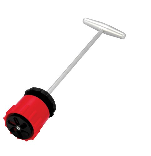 red-devil-4070-create-a-color-caulk-mixer-standard-caulk-mixer
