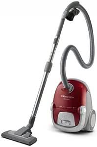 Electrolux Oxygen + 7323 Staubsauger: : Küche