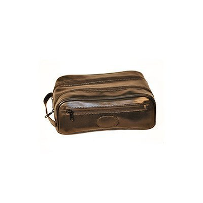 mens-accessories-cowhide-toiletry-bag-by-budd-leather