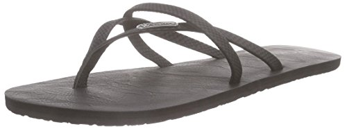 Volcom All Night Long SNDL, Tongs Femme