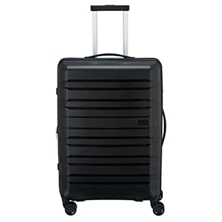 Travelite – Maleta Negro Negro medium