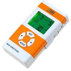 I-TECH Mio Ionotens Elettrostimolatore