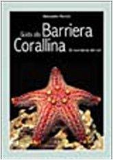 guida-alla-barriera-corallina-gli-invertebrati-del-reef