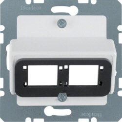 berker-14611909-plaque-centrale-f-dopp-elmo