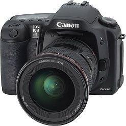 canon-eos-10d-appareils-photo-numriques-65-mpix