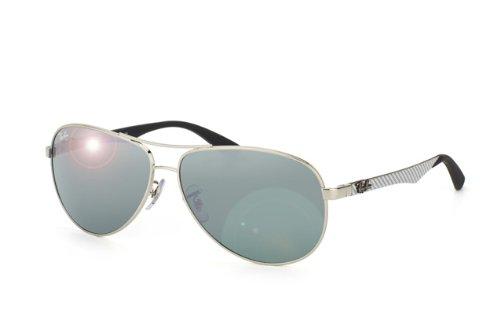 ray-ban-sunglasses-carbon-fibre-rb8313-003-40-61