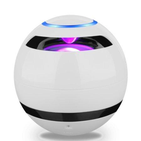 protech-t-168-bocina-bluetooth-inalambrica-estereo-portatil-mini-altavoz-bluetooth-louder-3d-sonido-