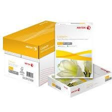 A4 Xerox Colotech+ Paper (A4 210mm x 297mm) 90gsm - 5000 Sheets - Best Price
