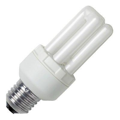 ampoule-fluocompacte-osram-dulux-intelligent-facility-e27-18w-2500k-230v