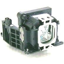 Recambio de lámpara de proyector LMP-H160 para Sony VPL-AW10 / VPL-AW10S / VPL-AW15 / VPL-AW15S proyectores