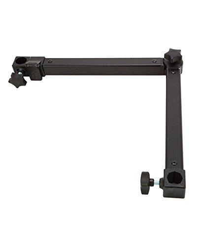 d-tatch Arm 600mm 25mm