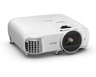 Epson EH-TW5600 - 2d-zu-3d-projektor