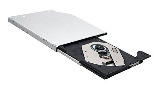 Original Acer grabadora de Blu-ray/Blu-Ray/R/RW SATA TravelMate 5730_3