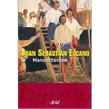 Juan Sebastián Elcano (ZAPPC)
