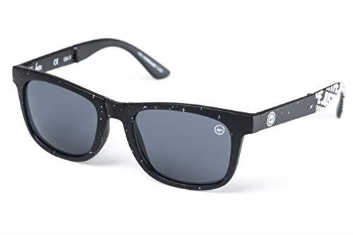 Hype Sonnenbrille Black Speckle Hypefolder