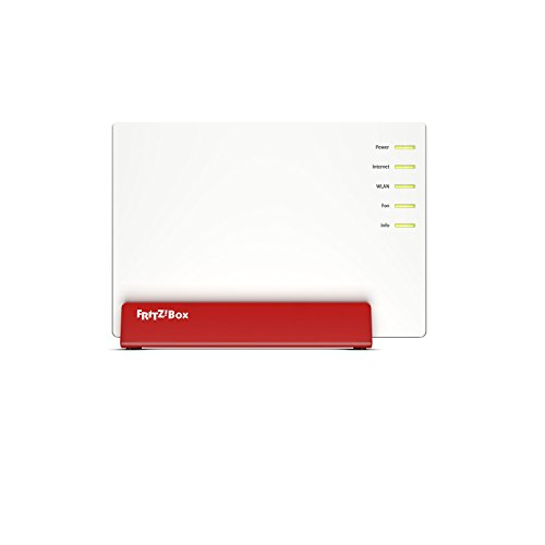 AVM FRITZ!Box 7580 WLAN AC + N Router_3