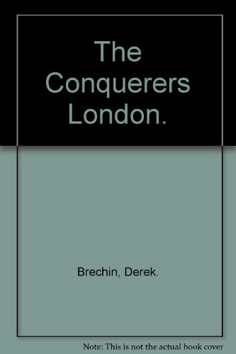 the-conquerers-london