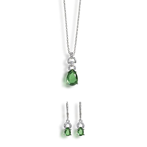 sempre-of-london-the-royal-designer-piece-high-quality-swiss-cubic-zirconia-verano-shine-in-green-si
