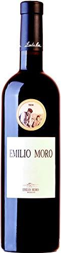 Emilio Moro Emilio Moro Crianza 2015/2016
