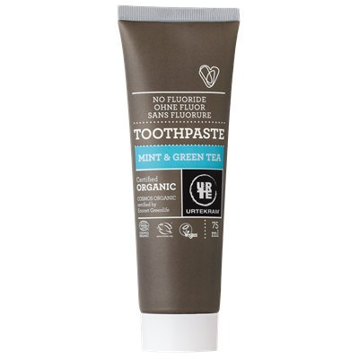 organic-mint-with-green-tea-toothpaste-75ml