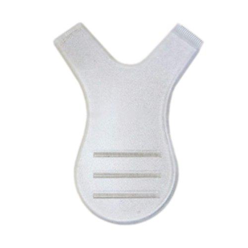 Y Brush für Wimpernlifting - Eyelash Perming Applikator - Lash Lifting Tool Curler
