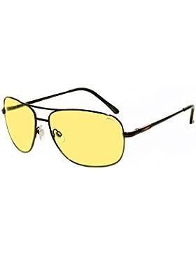 Gafas de Visión Nocturna/Gafas el Conductor/R1127C