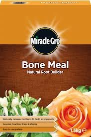 bonemeal-natural-root-strengthener-15kg-bone-meal-pack-greener-healthy-plants