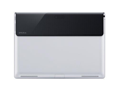 Sony Xperia Tablet S_4