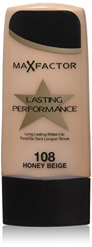 max-factor-lasting-performance-base-de-maquillaje-color-108-beige-miel