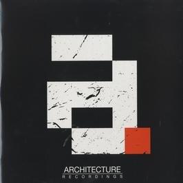 leffe-monolith-12-vinyl