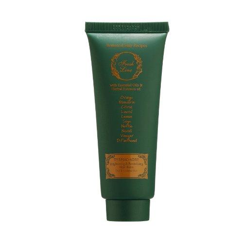 linea-fresco-tersicore-schiarente-e-rivitalizzante-capelli-balsamo-per-capelli-colorati-75-ml