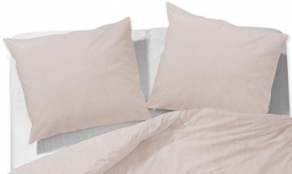 marc-opolo-washed-linen-leinen-kissenbezug-40x80-ash-rose