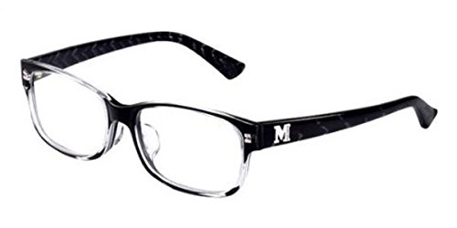 Missoni MM 004