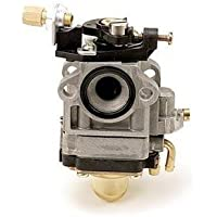 10mm Carb With Gasket Echo Carburetor Echo ProLite PB-260L Blower Carb Parts by Scooter