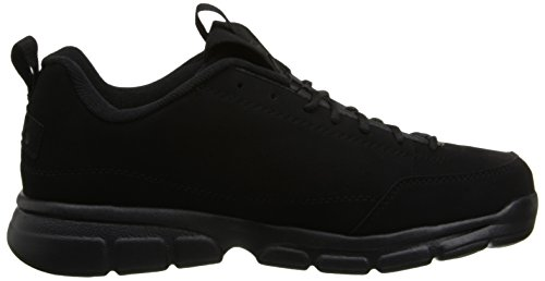Fila Disruptor Se Trainingsschuh Triple Black