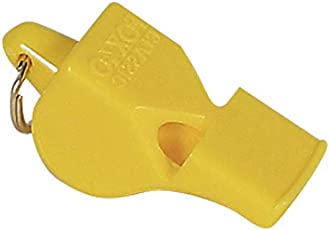 UNIK Fox 40 Classic Whistle