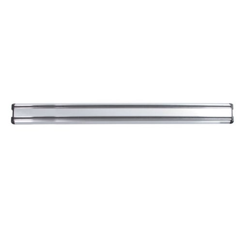 Norpro Aluminum Magnetic Knife Bar, 46cm