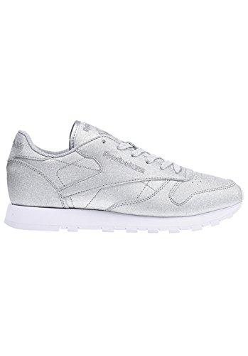 damen-sneakers-classic-lth-diamond