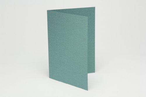 10-x-smeraldo-perlescente-increspata-a4-carta