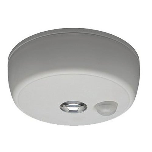 mr-beams-mb980-wireless-battery-operated-indoor-outdoor-motion-sensing-led-ceiling-light-white